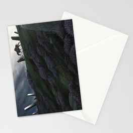 The Wayfarer Stationery Cards