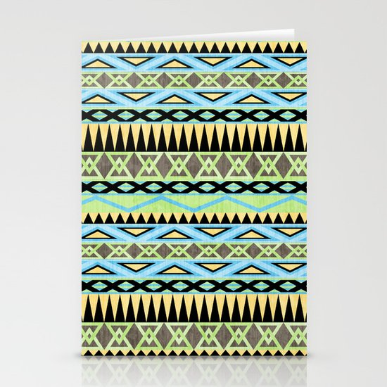 Less Work More Play! Stationery Cards