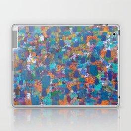 Viva La France 11 Laptop & iPad Skin
