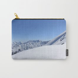 May in AK Carry-All Pouch