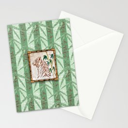 Bengal Stationery Cards