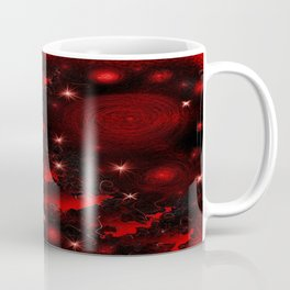 Element of Childhood Coffee Mug