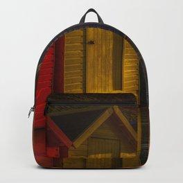 Taste the Rainbow Backpack