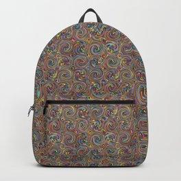Tourbillon Backpack