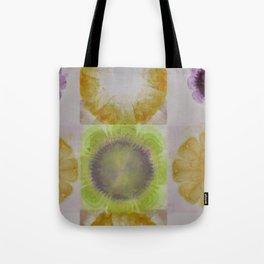 Musardry Feeling Flower  ID:16165-131527-62230 Tote Bag