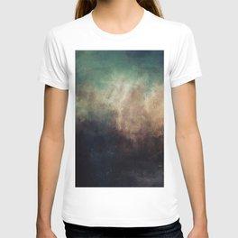 STORMFRONT T-shirt