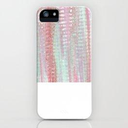 Cookie Jar iPhone Case