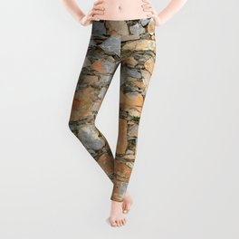Hole in the Wall Leggings