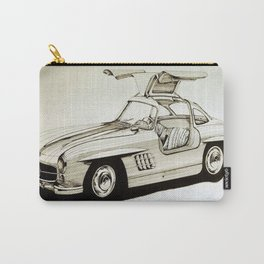 300SL Carry-All Pouch
