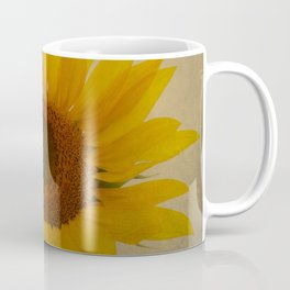 Sun Giant Coffee Mug