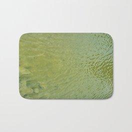 RIPPLE Bath Mat