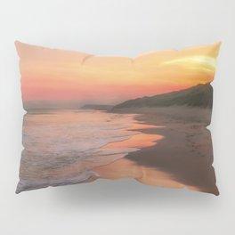 A Summers morning Pillow Sham