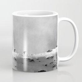 Ben Nevis Climb Coffee Mug