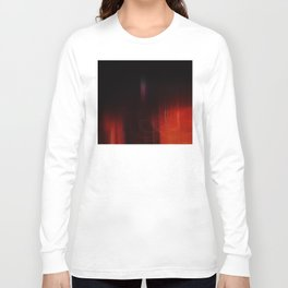 Figure.1 Long Sleeve T-shirt