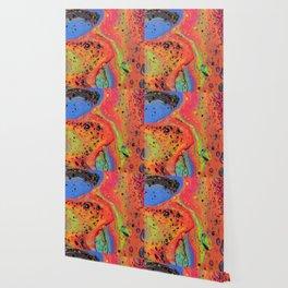 Bang Pop 108 Wallpaper