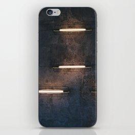 Fix You iPhone Skin
