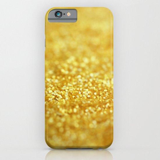 Piña Colada iPhone & iPod Case