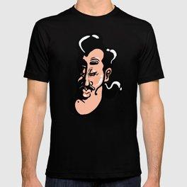 Baston Tee T-shirt