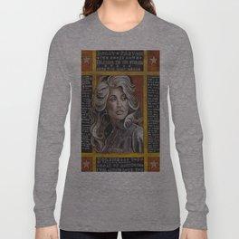 Dolly  Long Sleeve T-shirt