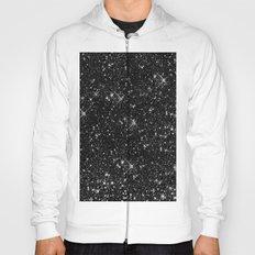STARS STARS STARS Hoody