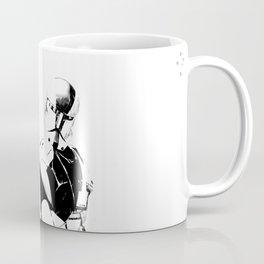 Stormtroopers Coffee Mug
