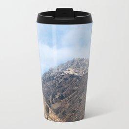 Highcountry Travel Mug