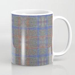 Because we love Brittish Heritage 1 Coffee Mug