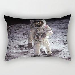 AstroNot Rectangular Pillow