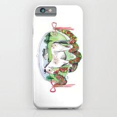 Silly Pony iPhone 6s Slim Case