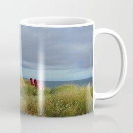 Imagine me and you Coffee Mug