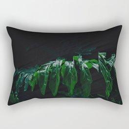 Ancestors Rectangular Pillow