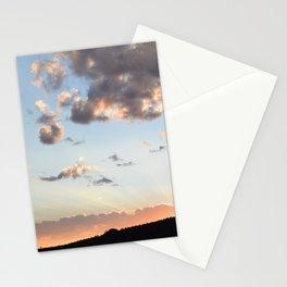 90W//36 Stationery Cards