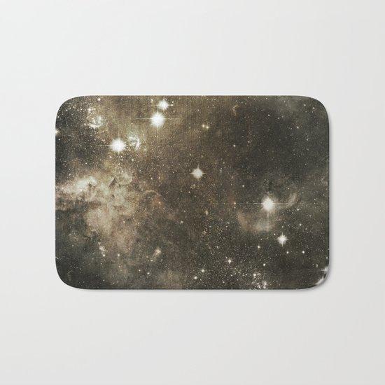 Southwest Space Bath Mat