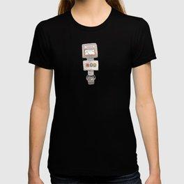 Robot 02 T-shirt