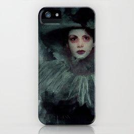 Revenant Shade iPhone Case