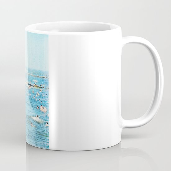 Peeps Dips Mug