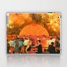 Rare Club Laptop & iPad Skin