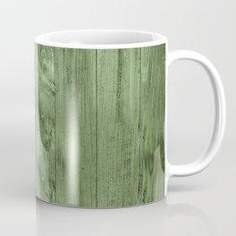 Beautiful Marble Isometric Design Pattern Coffee Mug