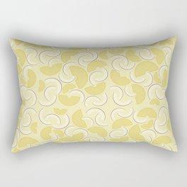 Pina Colada Rectangular Pillow