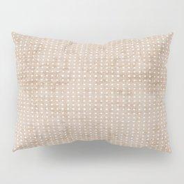 ZEN TILE Pillow Sham
