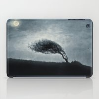 earthbound iPad Cases featuring Unrequited love.... by Pauline Fowler ( Polly470 )