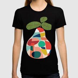 Fresh Pear T-shirt