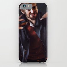 Vampire iPhone 6 Slim Case