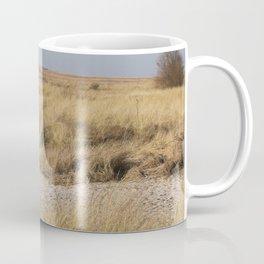 Wild Landscapes at the coast 4 Coffee Mug