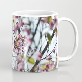 Eternal Spring Coffee Mug