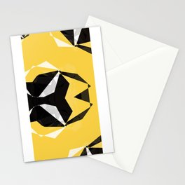 LMS Stationery Cards