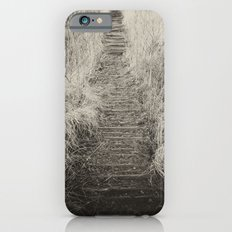 Way Of The Past iPhone 6s Slim Case