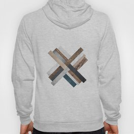 Elements of nature Hoody