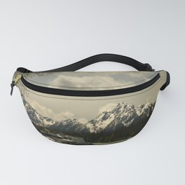 Natures Art Fanny Pack