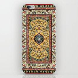 Persian 2 iPhone Skin